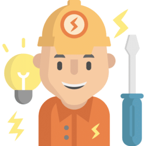Electricista Torrelles de Llobregat