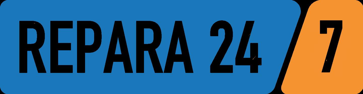 Repara 24/7
